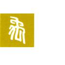 より良いの物を高品質で届けたい… 日本生命科学研究所 ロゴ